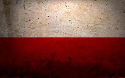 red white grunge flags polish poland 2560x1700 wallpaper_www.artwallpaperhi.com_22